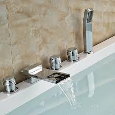 Bathtub Spigot Replacement Let U0027s Replace The Bathtub Spigot U2014 The Decoras Jchansdesigns