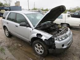 car junkyard ottawa cash for cars buying running or wrecked cars fast call 913 594 0992