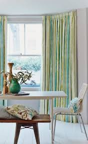 window treatment trends 2017 living room curtain design 2017 blinds trends 2017 bedroom