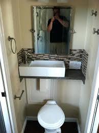 Double Sink Vanity Ikea Ikea Bathroom Sinkssmall Vanity Sink Cabinet Small Combo Meetly