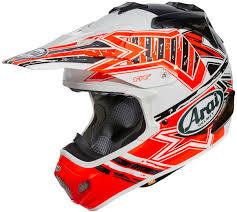 cheap motocross helmets arai motorcycle helmets u0026 accessories cross enduro sale up to 70