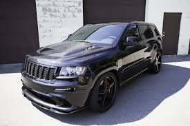cod jeep black ops edition black ops cfr edition coming soon page 5 jeep garage jeep
