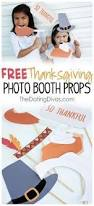 Date Of First Thanksgiving Best 10 Thanksgiving Photos Ideas On Pinterest Date Of