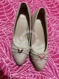 wedding shoes johor bahru wedding shoes kasut pengantin shoes for sale in johor bahru johor