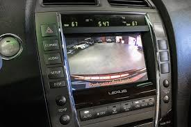 lexus financial credit score 2011 lexus es 350 city ca m sport motors