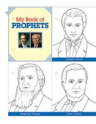 lds coloring pages search results primary ideas pinterest