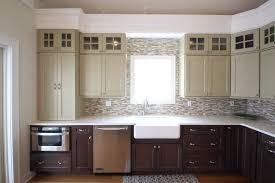 hauteur plan de travail cuisine standard cuisine hauteur réglementaire plan de travail cuisine hauteur