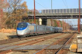 a thanksgiving time of year jersey mike u0027s rail adventures 16 11 27 photos thanksgiving at