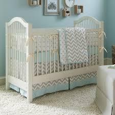 Baby Boy Chevron Crib Bedding Chevron Bedding Babys Are Us Taupe Chevron Crib Bedding Boy Or