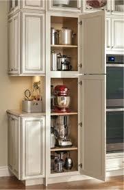 updated kitchen ideas impressive kitchen update ideas best update kitchen cabinets ideas