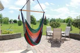 multiple uses for hammock swing chair u2014 nealasher chair
