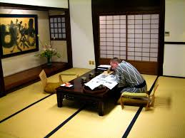 Japanese Themed Bedroom Ideas by Bedroom Delightful Ese Themed Ideas Create Simple Bedroom House