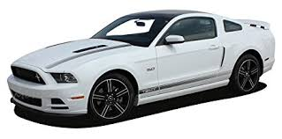 ford mustang 2013 price buy mustang cali 2013 2014 ford mustang quot california special