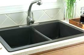 home depot stainless sink home depot stainless sink picture kitchen sinks home depot