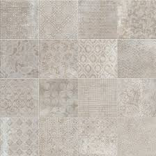 Fabric Shabby Chic by Gres Cir Riabita Il Cotto Fabric Shabby Chic 20 20 Matikar