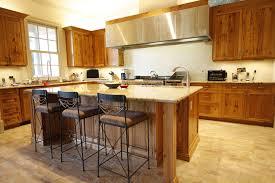 custom antique kitchens home decor and interior design