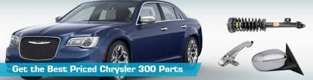 chrysler 300 oil light keeps coming on chrysler 300 parts partsgeek com
