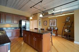 just sold 101 curry avenue unit 424 royal oak loft condo 2 bed