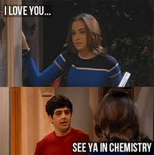 Drake Josh Memes - 26 moments that prove drake josh was nickelodeon s best show