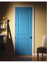 Tm Cobb Interior Doors 1 3 8 Solid Core Moulded Smooth Corvado By Steves Interior