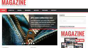 punch home design mediafire mh magazine lite wordpress theme free download get any template
