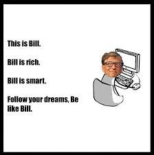 Be Like Meme - the best of be like bill memes straatosphere