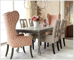 rooms to go dining room sets rooms to go formal dining room sets counter height dining sets