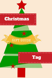 the hardcover lover the christmas gift guide tag