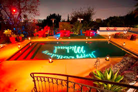 Outdoor Lighting Party Ideas - outdoor entertaining and outdoor party ideas great places directory