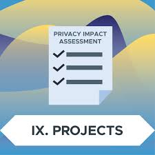 Privacy by Implementing Privacy And Data Protection Measures National