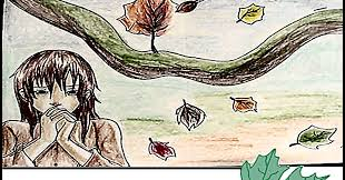kitabi keeda wriggly bookworm a masterpiece drawn to save a