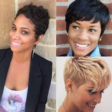 short bump weave hairstyles 2016 most popular style 27 pieces short hair weave bump hair 4
