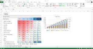 Excel Retirement Spreadsheet Break Even Analysis Spreadsheet Greenpointer Us
