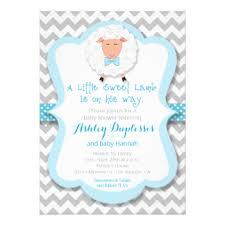 sheep baby shower baby shower invitations yourweek 478ac2eca25e