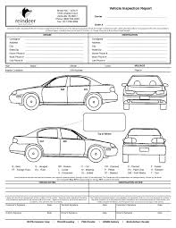 Orthodontic Assistant Resume Vehicle Inspection Report Template Orthodontist Assistant Resume