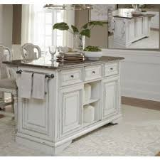 antique white kitchen island kitchen islands and carts coleman furniture