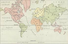 07 World Map by Index Of Sites Gutenberg Org 2 2 9 1 22911 22911 H Images