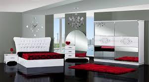 chambre à coucher turque meuble turque chambre coucher nouveau meuble chambre a coucher