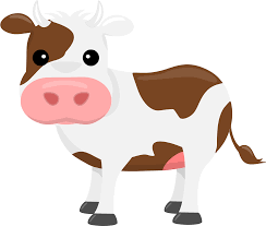 farm animals clipart transparent pencil and in color farm
