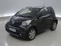 toyota iq car price in pakistan used toyota iq cars for sale motors co uk