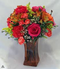 flower delivery express reviews wow colors by atkins in amherst ma atkins farms flower shop