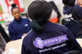 Leadership Prep Bed Stuy Student Advisory Leadership Leadership Prep Bedford Stuyvesant