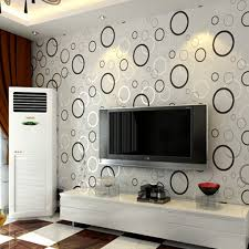 wallpaper for walls cost fine wallpaper for living room cost gift wall painting ideas