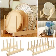 Kitchen Dish Rack Ideas Kitchen Cabinet With Dish Drainer Tags Wonderful Organizer Plate