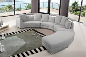 Rooms To Go Metropolis Sectional by Russ Sectional Fabric Sectional Sofas Haynes Furniture Virginia S