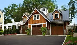 3 car garage plans ideas u2013 matt and jentry home design