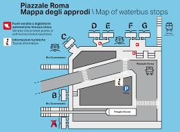 in vendita roma est depuis piazzale roma veneziaunica city pass