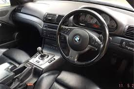 2002 bmw m3 smg 2002 bmw m3 smg e46 cars for sale in gauteng r 189 900 on auto