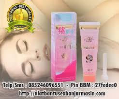 obat perangsang wanita banjarmasin jual gel perangsang wanita