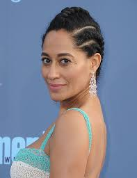 hairstyles for turning 30 26 celebrity hairstyles everyone should try before turning 30